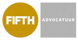 Fifth advocatuur