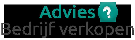 Advies Bedrijf Verkopen