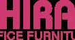 Logo-Shiraz