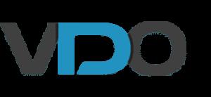 vdo-logo-kleur