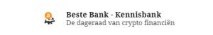 Bestebank